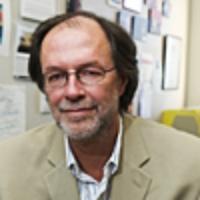 Ron Barr, University of British Columbia