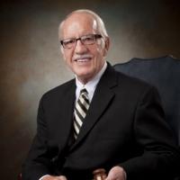 Profile photo of Ron Carlson