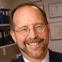 Profile photo of Ron G. Craig, expert at New York University