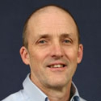 Profile photo of Ron C. Peterson, expert at Queen's University