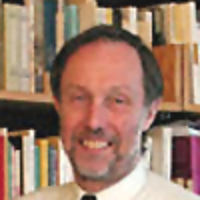 Profile photo of Ron Stagg, expert at Ryerson University