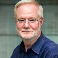 Profile photo of Ron Stansfield, expert at University of Guelph