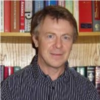 Profile photo of Ron Vincent, expert at Royal Military College of Canada