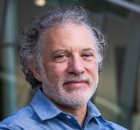 Profile photo of Ronald Broglio, expert at Arizona State University
