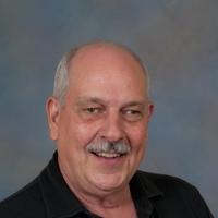 Profile photo of Ronald Burrichter, expert at University of Florida