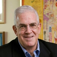 Profile photo of Ronald Ehrenberg, expert at Cornell University