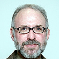 Profile photo of Ronald J. Ganellen, expert at Northwestern University