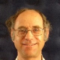 Profile Photo of Ronald Gehr
