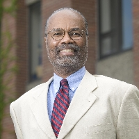Profile photo of Ronald Hall, expert at Michigan State University