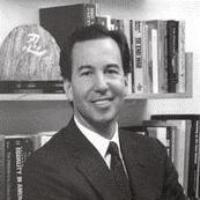 Ronald Heifetz, Harvard Kennedy School