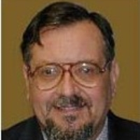 Profile photo of Ronald C. Henry, expert at University of Southern California