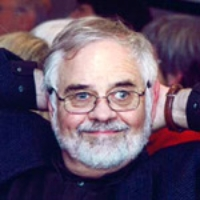 Profile photo of Ronald Herring, expert at Cornell University