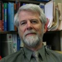 Profile photo of Ronald Martin, expert at Western University