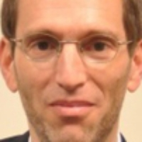 Profile photo of Ronald L. Mersky, expert at Widener University