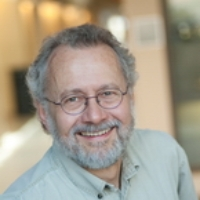 Profile photo of Ronald J. Neufeld, expert at Queen's University