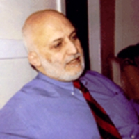Profile photo of Ronald Onorato, expert at University of Rhode Island
