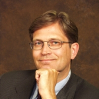 Profile photo of Ronald Pokrupa, expert at Queen's University