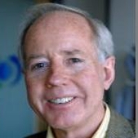 Profile photo of Ronald Prinn, expert at Massachusetts Institute of Technology