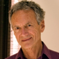 Profile photo of Ronald Steel, expert at University of Southern California