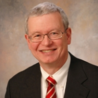 Profile photo of Ronald A. Thisted, expert at University of Chicago