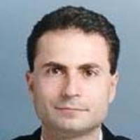 Profile photo of Roni Khazaka, expert at McGill University