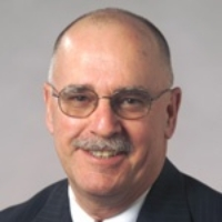 Profile photo of Ronnie Coffman, expert at Cornell University
