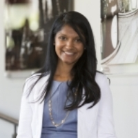 Profile photo of Roopa Reddy, expert at University of Waterloo