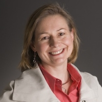 Profile photo of Rosalind W. Picard, expert at Massachusetts Institute of Technology