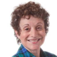 Profile photo of Rosalind Ramsey-Goldman, expert at Northwestern University
