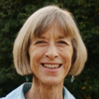 Profile Photo of Rosalind Williams