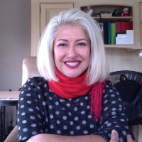 Profile photo of Rosario Gomez, expert at University of Guelph