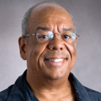Profile photo of Roscoe Giles, expert at Boston University