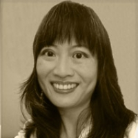 Profile photo of Rose Lai, expert at University of Southern California