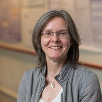 Profile photo of Rose-Marie Dechaine, expert at University of British Columbia