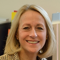 Profile photo of Rosemary Avery, expert at Cornell University