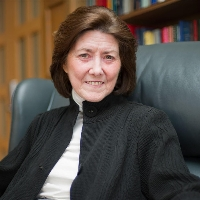 Profile photo of Rosemary Batt, expert at Cornell University