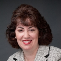 Profile photo of Rosemary Caron, expert at University of New Hampshire