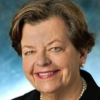 Rosemary Hays, New York University