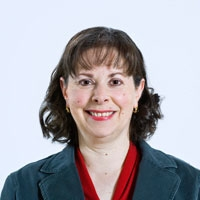 Profile Photo of Rosemary Venne