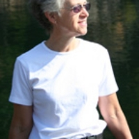 Profile photo of Rosie Redfield, expert at University of British Columbia