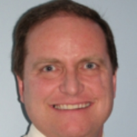 Profile photo of Ross Andersen, expert at McGill University