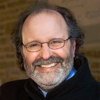 Profile photo of Ross Brann, expert at Cornell University