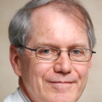 Profile photo of Ross A. Davies, expert at University of Ottawa