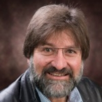Profile photo of Ross Klein, expert at Memorial University of Newfoundland