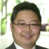 Profile photo of Ross Tsuyuki, expert at University of Alberta