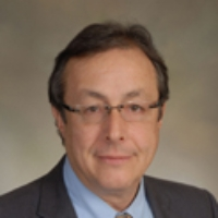 Profile photo of Roussos Dimitrakopoulos, expert at McGill University