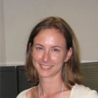 Profile photo of Rowena B. Lohman, expert at Cornell University