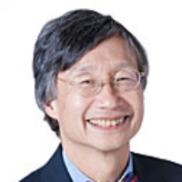 Profile photo of Rowland Chang, expert at Northwestern University