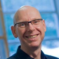 Profile photo of Roy Grundmann, expert at Boston University