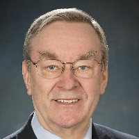 Profile photo of Roy Lewicki, expert at The Ohio State University
